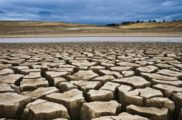 Lessons learned from the Cape Town Drought